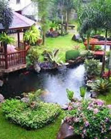 Mini-guide pour découvrir les caractéristiques du jardin japonais