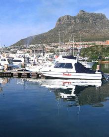 3 villes à visiter en Afrique du Sud
