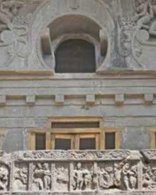 Un voyage touristique et culturel en Inde