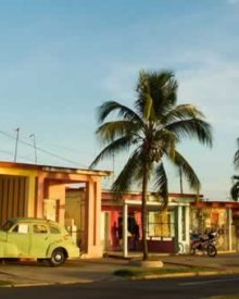 Les différentes choses à savoir de Cuba