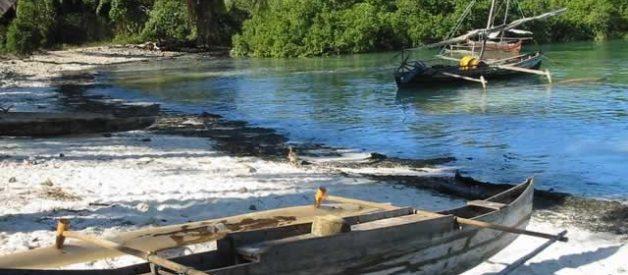 Des évènements qui révèlent les spécificités de la terre malgache
