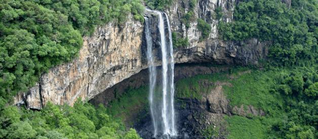 Les destinations les plus prisées pour l'écotourisme